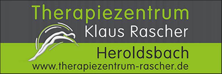 Therapiezentrum Rascher